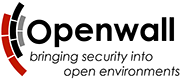 installer john the ripper linux